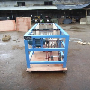 Full Automatic Toothpick Making Machine For Sale