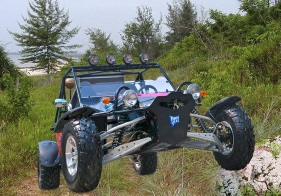 dune buggy NY1100A - buggy,1100cc,4x4,EEC