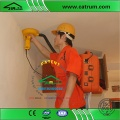 drywall sander - dustless