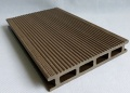 outdoor decking floor - TS-01