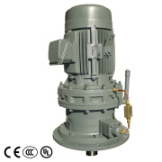 Cycloidal Gear Speed Reducers - cyclo Sumitomo Type manufacturer - Cyclo gear