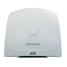 hand dryer - DD2631