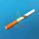 Red Bull Disposable Electronic Cigarettes Pipe Cigar Smoking