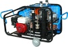 LYW300CD  scuba diving compressor - LYW300CD Compressor