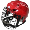 ice hockey helmets - GY-PH9500-C