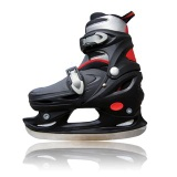 Adjustable Ice Hockey Skates - US-613
