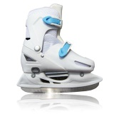Adjustable Ice Hockey Skates - US-663