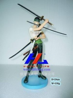 One Piece-Zoro - HL08010
