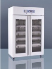 800L TO 1600L Blood Bank Refrigerator - BBR