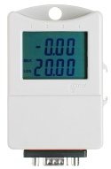 S5011 - Single Channel Voltage Data Logger - S5011