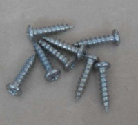 sell  chipboard screw - 4