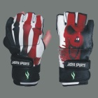Grappling Gloves - MMA Gloves