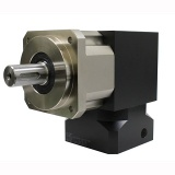 Planetary Gear Reducer - Kojin - KHL Series