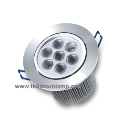 LED DOWNLIGHT - KP-DL0704