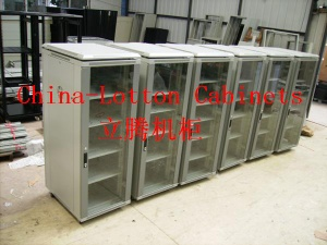 Lotton Server Rack 42u