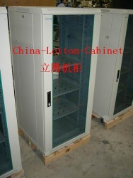 Lotton Network Cabinet 46u