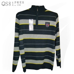casual sweaters - 81206004