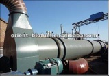 Rotary Drum Dryer - Rotary Drum Dryer