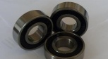 deep groove ball bearing 6004-2RS,ZZ - 6004-2RS,ZZ