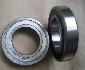 deep groove ball bearing 6002-2RS,ZZ - 6002-2RS,ZZ