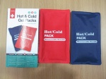 hot cold pack - SW-HCP-1