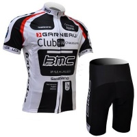 Short sleeve cycling wear ,cycle jersey, lycra shorts - ML-SPORTS