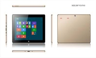 10.1 inch Tablet pc with Windows 8.1 OS - TP1051