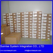 WS-C2960-24TT-L WS-C2960-48TT-L WS-C2960-48TC-L WS-C2960-24TC-L - cisco switch WS-C296