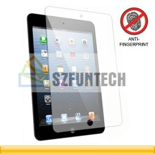 Lcd Anti Glare Screen Protector Guard For iPad 2 Tablet PC - SP263