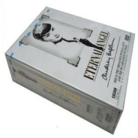 Audrey Hepburn Ultimate Collection 20 dvd boxset On SaleAudrey Hepburn Ultimate Collection 20 dvd boxset On Sale - Audrey Hepburn Ultim