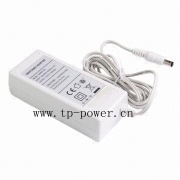 High Quality 65W Switching Power Desktop - asdfghjkl123