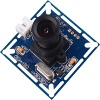 300,000 Pixel Serial JPEG Camera Module,high-quality image - widmx