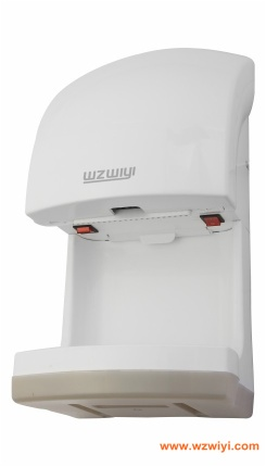 Series Wall-mounted Automatic Hand Dryer F-820 - F-820H