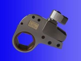 Low Profile Hydraulic Torque Wrench - HTW-H
