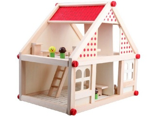 classic wooden toys - classic wooden toys