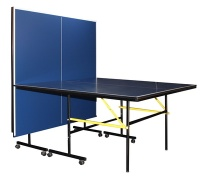 table tennis table - TT-147