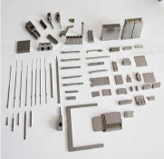 mold accessories - 002