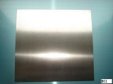 Stainless steel sheet(coil,plate,panel,board)-B304G/T,Metal composite sheet(plate,board,panel,coil) - B304G/T.XSR1832