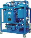 Turbine Oil Purifier,oil filtration,oil purification;oil recycling,oil filter,oil treatment,oil regeneration - 4244