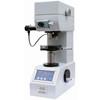 HV-5 Low Load Vickers Hardness Tester  - 01