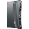 Matrix Setu ATA2LL SIP VoIP Adaptor with Two FXS and One FXO Lifeline Ports - Matrix Setu ATA2LL