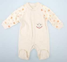 Organic Baby Clothing - Org_baby1