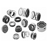 mechanical seal for pumps - ouyaseals