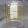 Glass Lamp shade - B-092