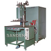 RF Induction Heating Machines - Induction heating