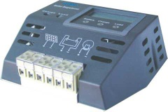 PV charging controller - PV controller