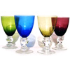 Glass Candle Holders,Glass VasesGlass Drinking Ware - yahoglass