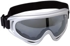 motorcycle goggles - TD-YM653