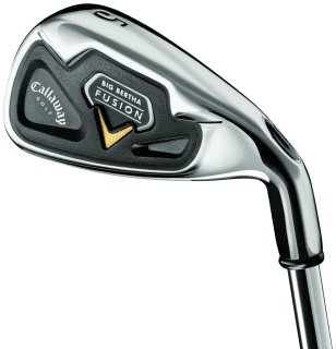 Callaway Wide Sole Iron-Golf Club, Accessories, - Wide Sole Irons