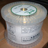 EDM brass wire - brass wire for EDM